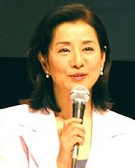yosinaga.jpg